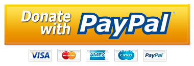 PaypalButto_Cards