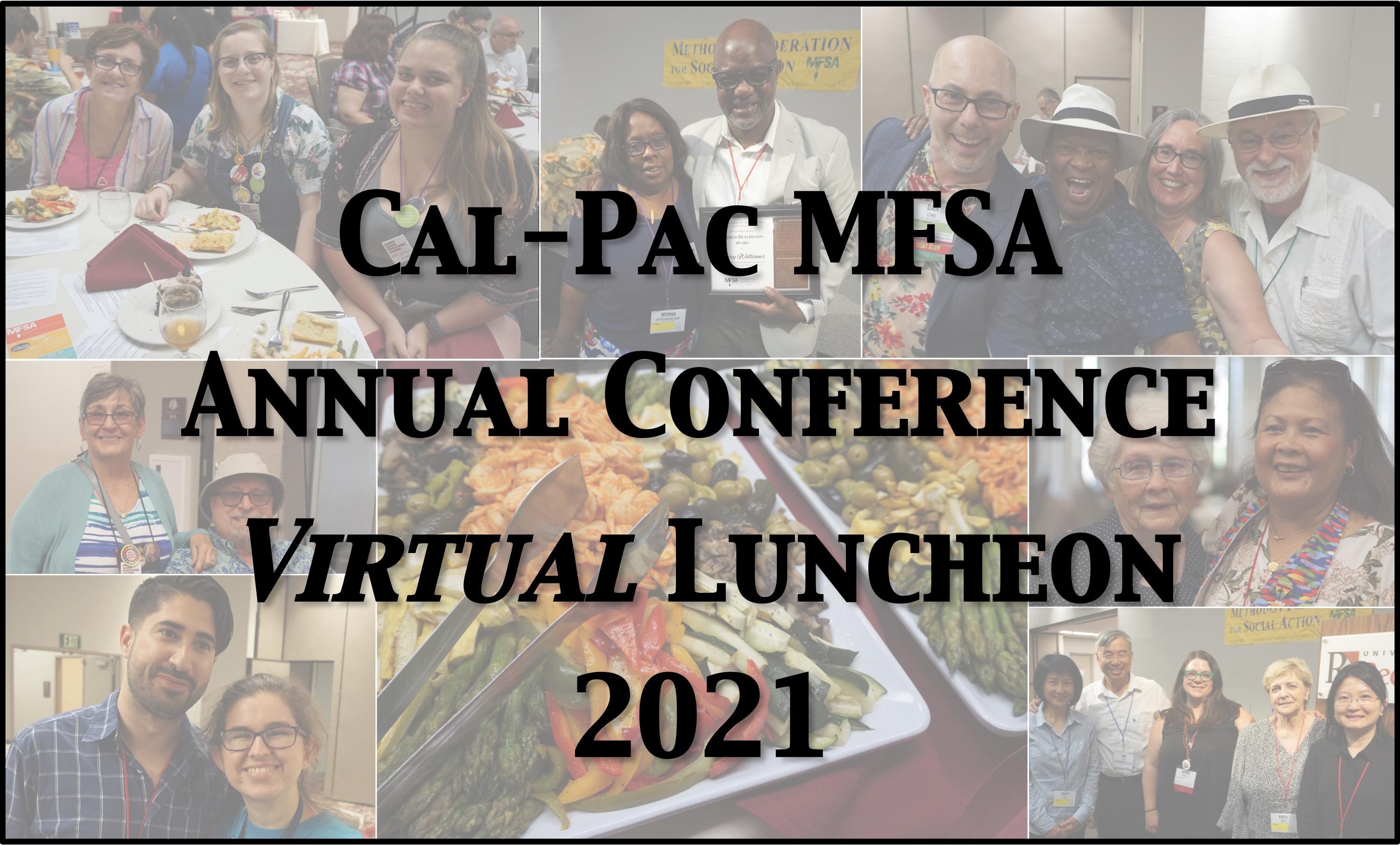 Cal-PacMFSA_AC2021_Graphic2